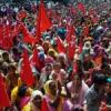 भाजपा-कांग्रेस के लिए आम आदमी सिर्फ वोट बैंक : वृन्दा