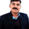 डॉ. अजय सरस्वती साधना अवार्ड से सम्मानित