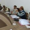 नेक के कार्यों को दें प्राथमिकता : सारंगदेवोत