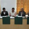 भारत में उद्योगों की प्रगति काफी धीमी : चोकसी
