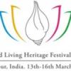 संगोष्ठी, प्रदर्शनी व सांस्कृतिक कार्यक्रमों की मचेगी धूम