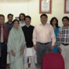 छात्र कम्युनिटी सेवा से जुड़ें : सारंगदेवोत