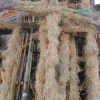 होलिका दहन : बाजारों में बिखरी त्यौहारी रंगत