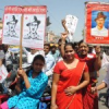 राजनीतिक हितों के लिए दे रहे हैं कुछ भी बयान : सिंघवी