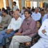 'होम्योपैथी में रोग की जड़ से शुरू होता है इलाज'