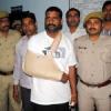 प्रवीण पालीवाल हत्याकांड का मुख्य सूत्रधार गिरफ्तार