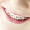 दंत चिकित्सा पर कार्यशाला 30 को