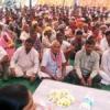 गैर कांग्रेसी सरकारों के समय रुका देश का विकास : रघुवीर