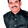 कांग्रेस प्रत्याशी रघुवीर 24 को भरेंगे नामांकन
