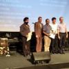 थाईलैण्ड में सर्वश्रेष्ठ पत्रवाचन के लिए डॉ. चपलोत सम्मानित
