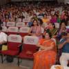उमंग-2014 : रंगारंग प्रस्तु्तियों से थिरक उठे दर्शक