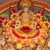 आज उदयपुर में सजेगा खाटू श्याम का भव्य दरबार