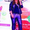 सेलिब्रेशन मॉल में शिप्रा ने झूमाया श्रोताओं को