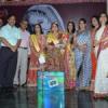 रक्षा शर्मा 'तुसी ग्रेट हो' की विजेता