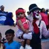 FS पर 'बंदर' ने मारी कुलांचें, 'शूर्पणखा' की कटी नाक