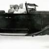 दी कैमरा एट उदयपुर 1857-1957 पुस्तक का विमोचन