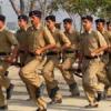 उदयपुर में कांस्टेबल भर्ती परीक्षा 1 को