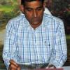 कोटड़ा में झोलाछाप नीम हकीम से 2 पिस्टल बरामद