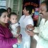 प्रताप जयंती : निशुल्क प्रवेश, निकाली वाहन रैली