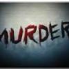 देबारी में रास्ता विवाद में युवक की हत्या