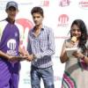 एसएमबी ने कूह स्पोर्ट्स, यंग फ्रेंड्स ने बेस क्रिकेट एकेडमी को हराया