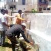 एक्शन उदयपुर : चमक उठा मुर्शीद नगर पार्क