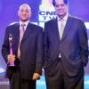 हिन्द जिंक के मुख्य वित्तीय अधिकारी गुप्ता पुरस्कृत