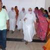 उपासना के साथ अभ्यास भी जरूरी : कनकश्रीजी