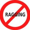 रैगिंग रोकने के लिये कृषि महाविद्यालय ने की तैयारी