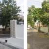 एक्शन उदयपुर : लौटी अमृत नगर पार्क की रौनक