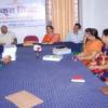 शब्द शक्ति के बिना वाणी का उपयोग संभव नहीं : शर्मा