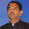 पूर्व सांसद रघुवीर मीणा महाराष्ट्र चुनाव के पर्यवेक्षक नियुक्त