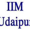 आईआईएम का इंक्लूसिव इंडिया फोरम कार्यक्रम 26 को