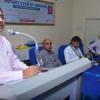 बजट में महंगाई घटाने पर ध्यान नहीं : सिंघवी
