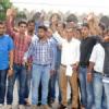 आरपीएससी चेयरमैन को बर्खास्त करने की मांग