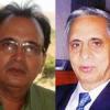 हाड़ा और अटलानी को घासीराम वर्मा साहित्य पुरस्कार