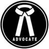 काम करने वाले अधिवक्ताओं के खिलाफ होगी कार्रवाई