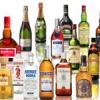 अवैध शराब से भरा ट्रक जब्त