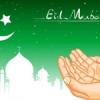 उदयपुर संभाग में ईद कल