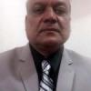 डॉ. जोशी बने विभागाध्यक्ष