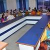 स्कूली पाठ्यक्रम में शामिल हो आईटी : मीणा