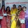 कन्या सम्मेलन के लिए मावली से कन्याएं आमंत्रित