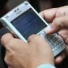 मोबाइल पर मिलेगी बिजली के बिल की जानकारी