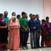 बॉलीवुड उदयपुर में फिल्मसिटी खोलने का इच्छुक