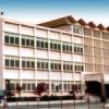 एबीवीपी छात्रनेता को मारा तमाचा