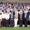 एशिया का पहला जिंक कॉलेज अधिवेशन आरंभ