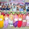 30 शिक्षकों को रोटरी द्रोणाचार्य सम्मान