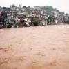 बाढ़ पीडि़तों के लिए आगे आई कांग्रेस