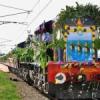 बाहुबली तीर्थ यात्रा के लिए स्पेशल ट्रेन दिसम्बर में