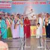 तपस्या से खुलती है आत्म शुद्धि की राह : कनकश्रीजी